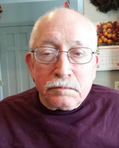 Howard William  Cox Jr.