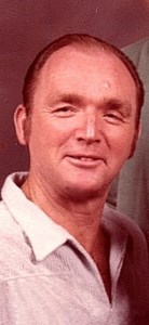 Donald Gene  Pace