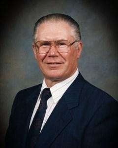 Peter Wall  Gunther