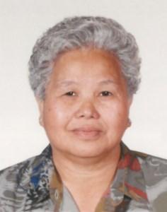 Ms. Muoi  Thai