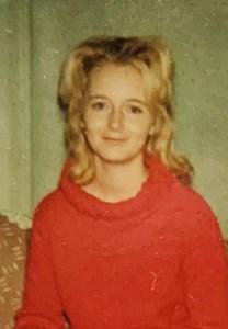 Barbara Ann  Emerson