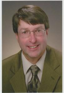 W. Andreas  Bueckner