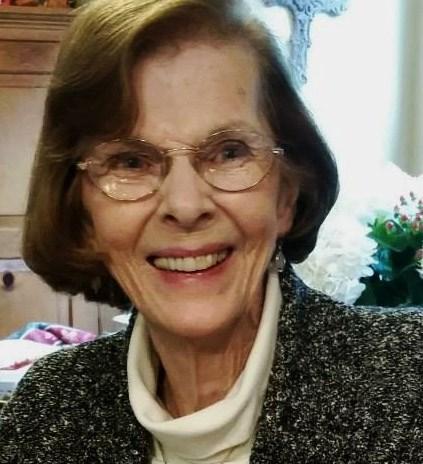 Elizabeth A  Cowen
