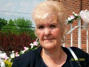 Janie L.  Fillman