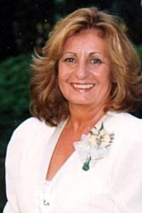 Patricia  Ann Mallory