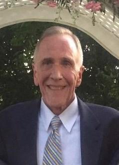 Ralph Allison  Davis III