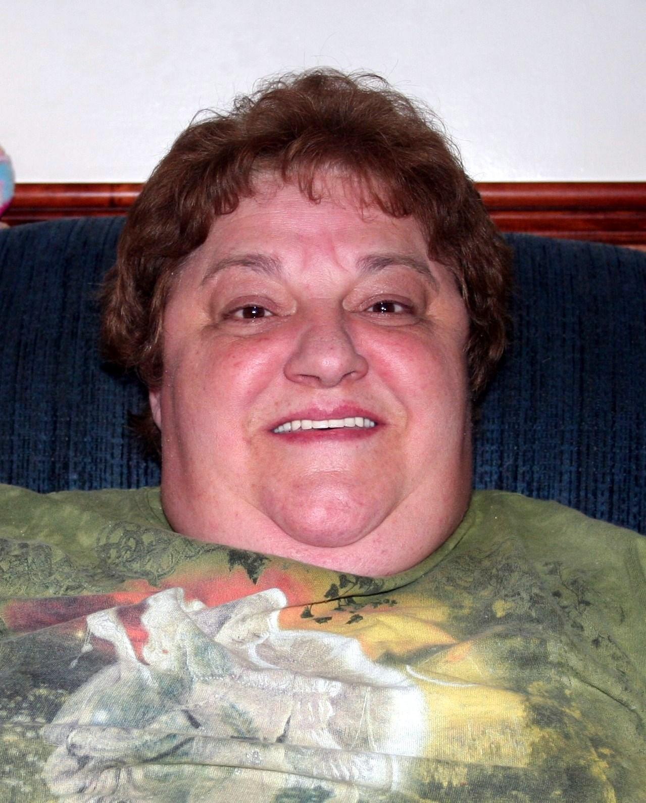 Sheila M.  Mason