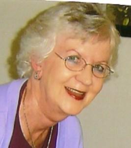 Mary Lynn  Bash