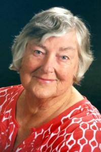 Mary Elizabeth  Daigler
