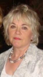 Janice Leu