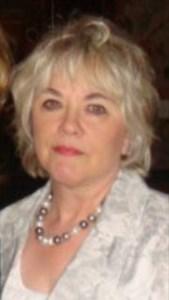 Janice Lynn  Leu