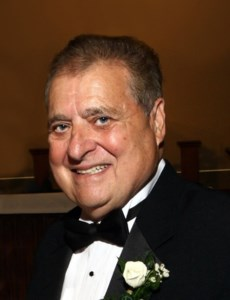 Frank Joseph  Cimino Sr.