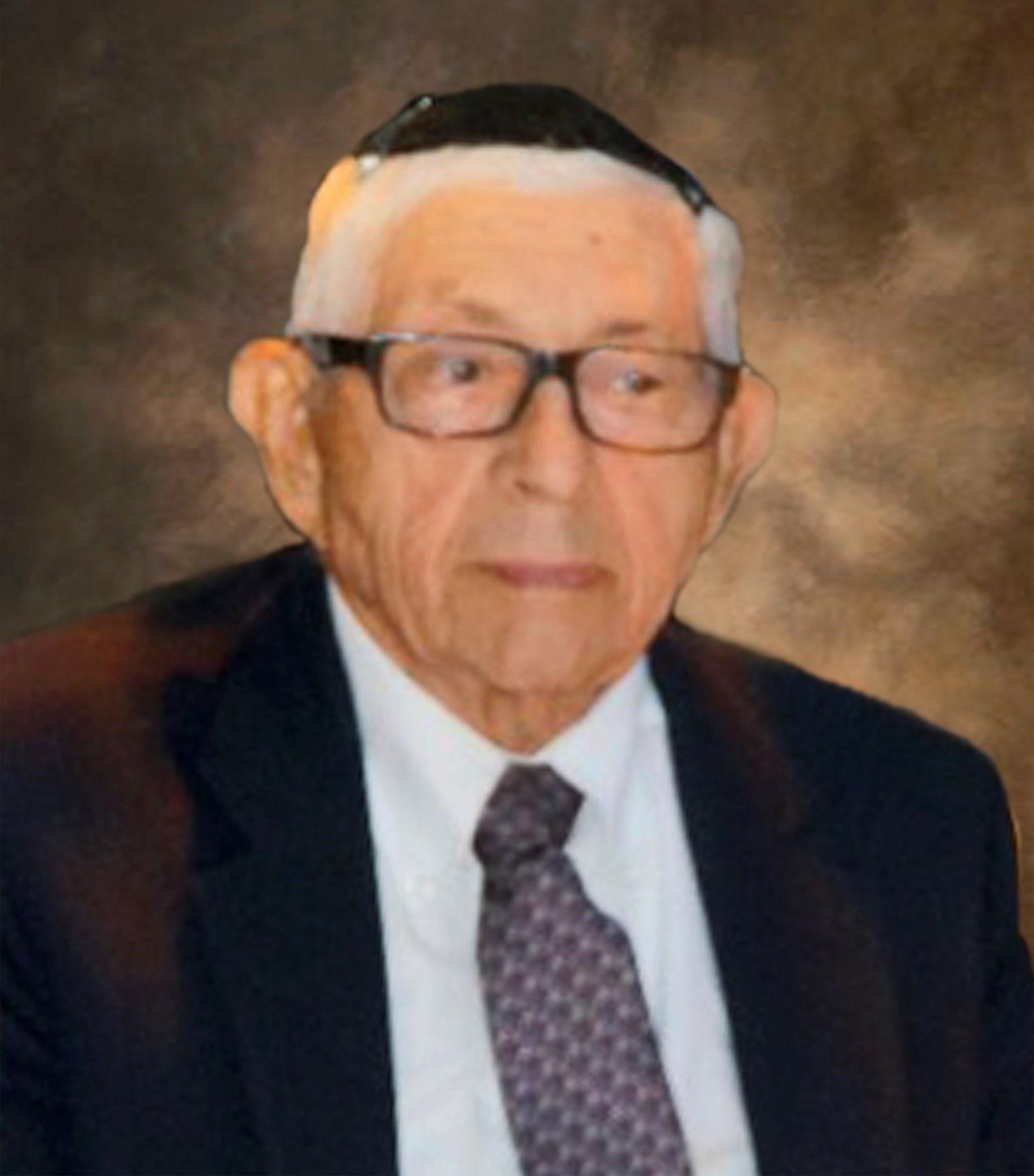 Seymour  Lichtman
