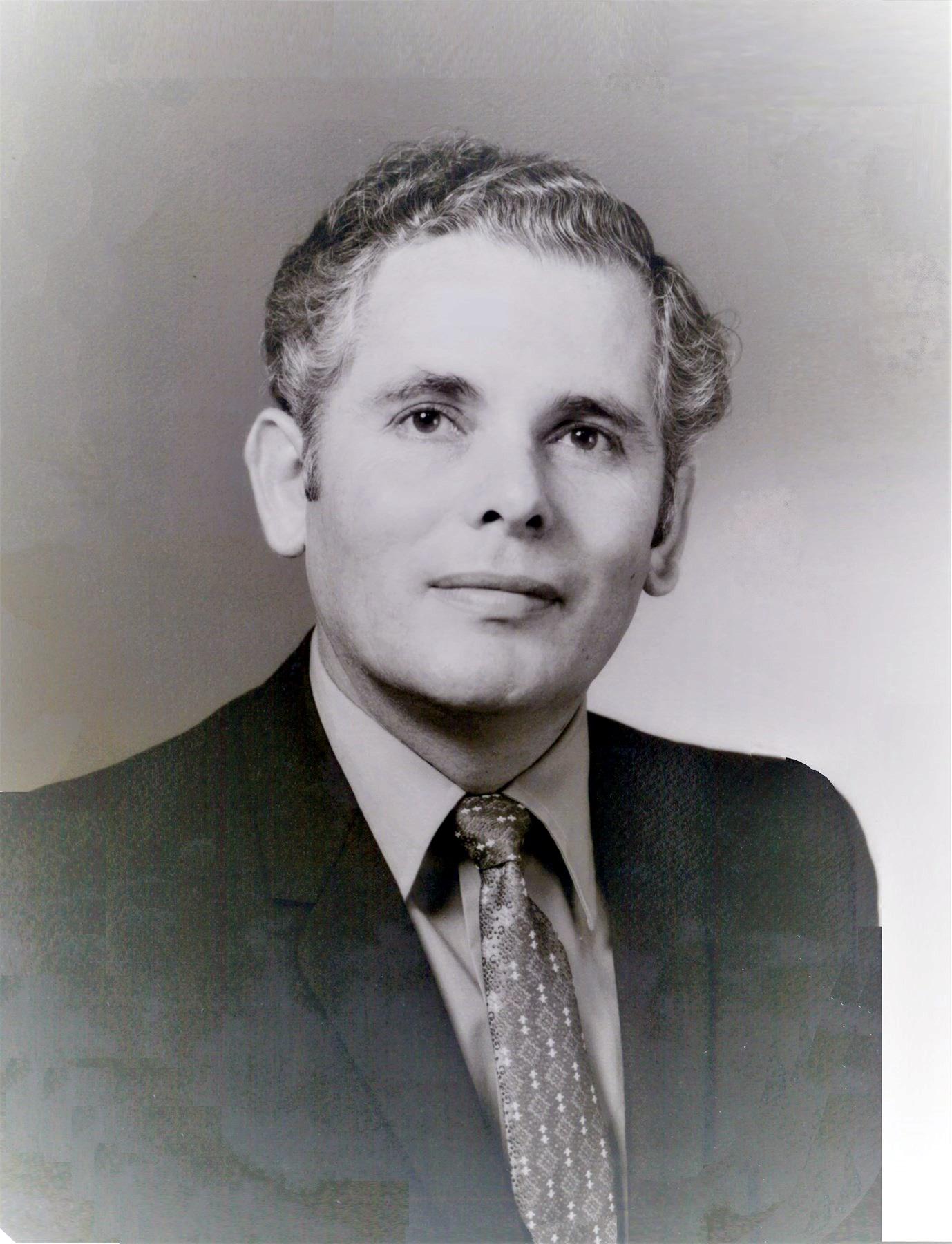Kurt  Frey