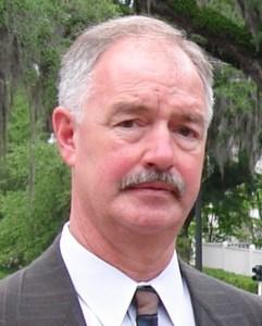 Michael W.  Rahn
