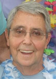 Edward L  Meehan
