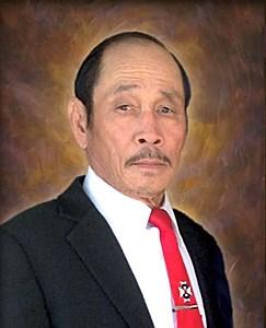Phero Nguyen Huu  Cung