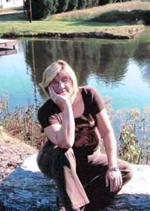 Donna Campbell  Webb