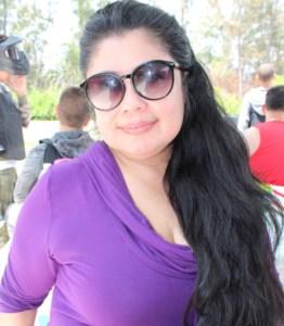 Karla    Rangel Betancourt