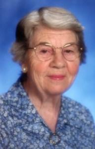 Anna E.  Zionskowski