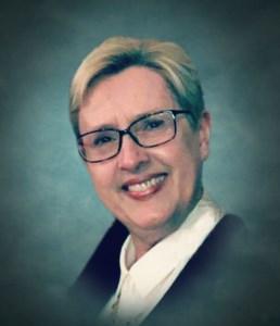 Karen E.  Beil