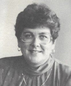Marylee A.  Hickey