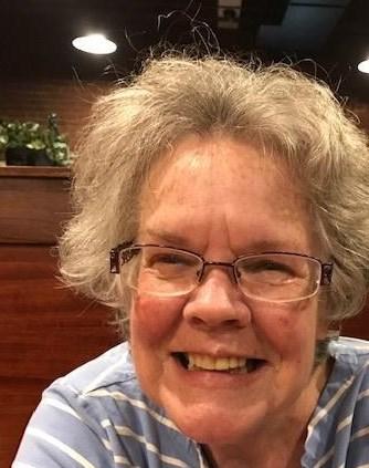 Phyllis Mary  Eddy