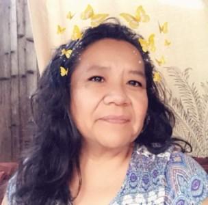 Maria Guadalupe  Castro