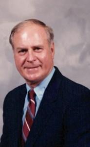 Eldon  Webb