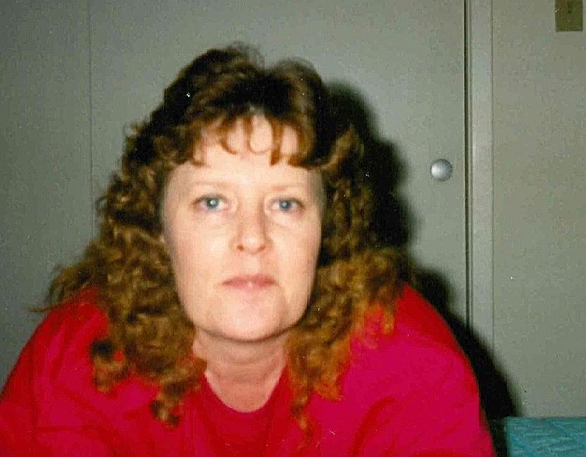 Prima Donna  Jones
