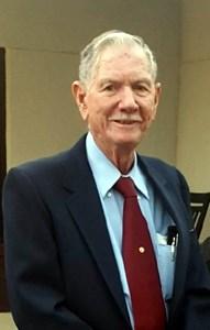 George A.   McDuffie