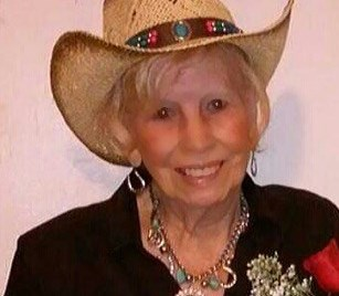 Lois Ruth  Walsh