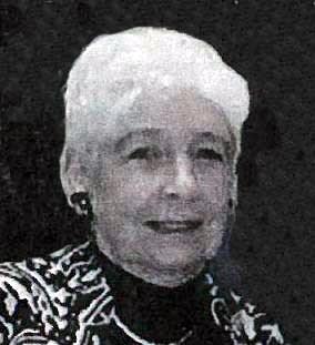 Janet  Richards