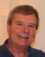 Gary Richter