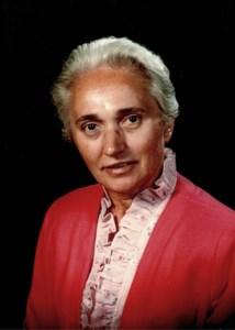 Helene  Kailer