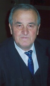 Fernando  Cimini