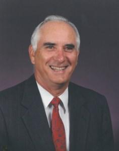 George W.  Shultz