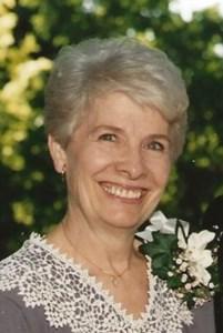 Gloria S.  Bowers