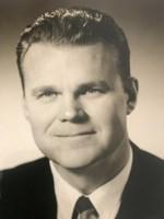 Donald Hadley