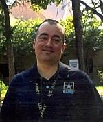 John Yeppez