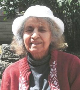 Patricia H.  Haynes