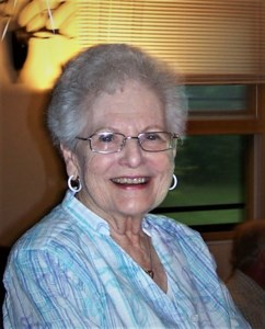 Jacqueline L  Johns