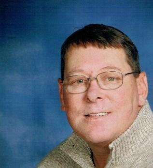 Michael Cliff  Price