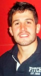 Arthur  Deortegal Barbosa