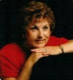 Elva Williams Ary