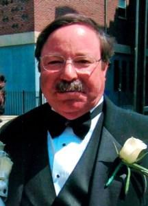 Wayne Peter  Mammina