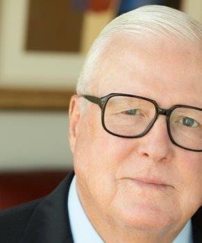 Charles Joseph  McGuire III