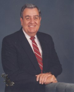 Paul Edward  Taylor
