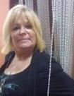 Patricia Griffis