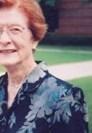 Nancy Conner